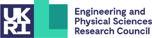 UKRI Engineering and Physical Sciences Research Council